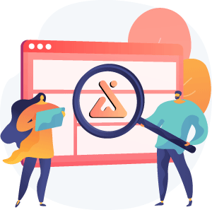 prioritize features with ProdCamp illustration