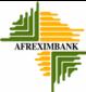 African Export-Import Bank