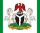 Nigerian Diaspora