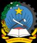 Angolan DMO