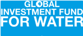 Global Investment Fund for Water