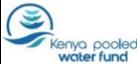 Kenya Pooled Water Fund