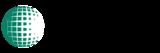 The Rockafeller Foundation