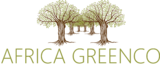 Africa Green Co