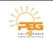 PEG Ghana