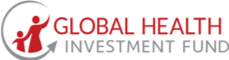 Global Health Investment Fund