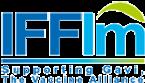 IFFIM