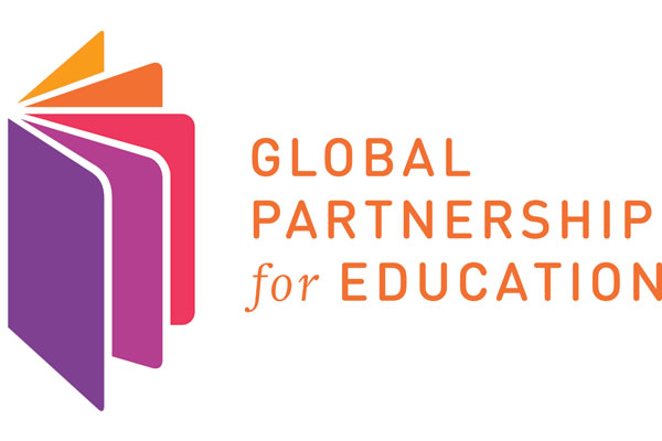 Global Partners for Education