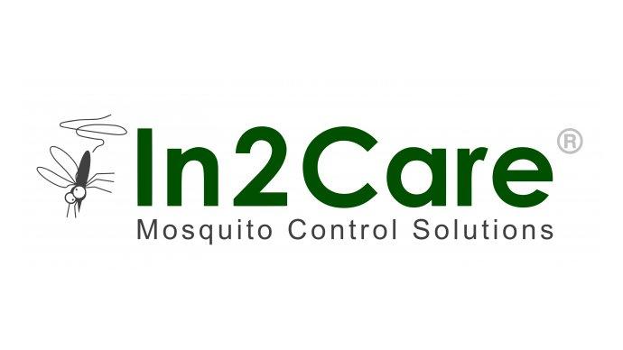 In 2 Care