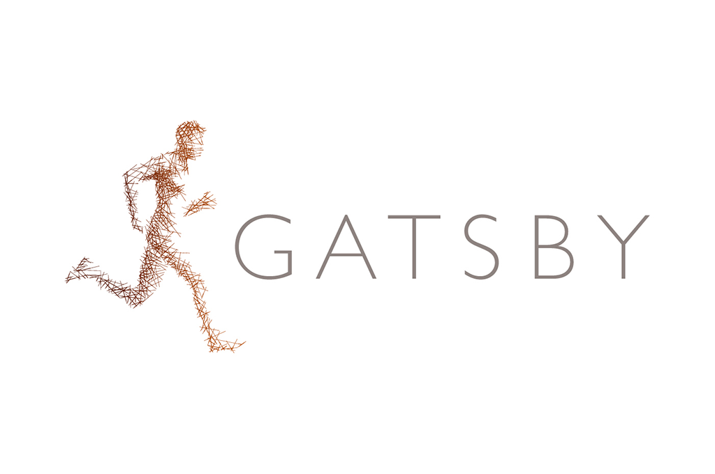 Gatsby Partners