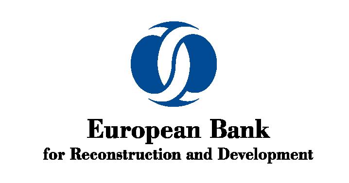 European Bank for Reconstruction & Development