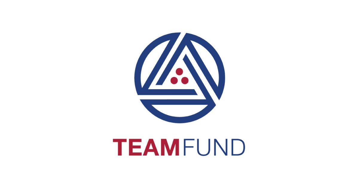 Team Fund