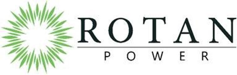 Rotan Energy