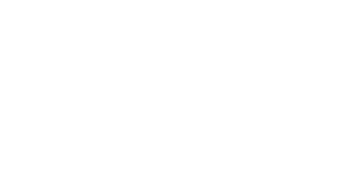 African Local Currency Bond Fund