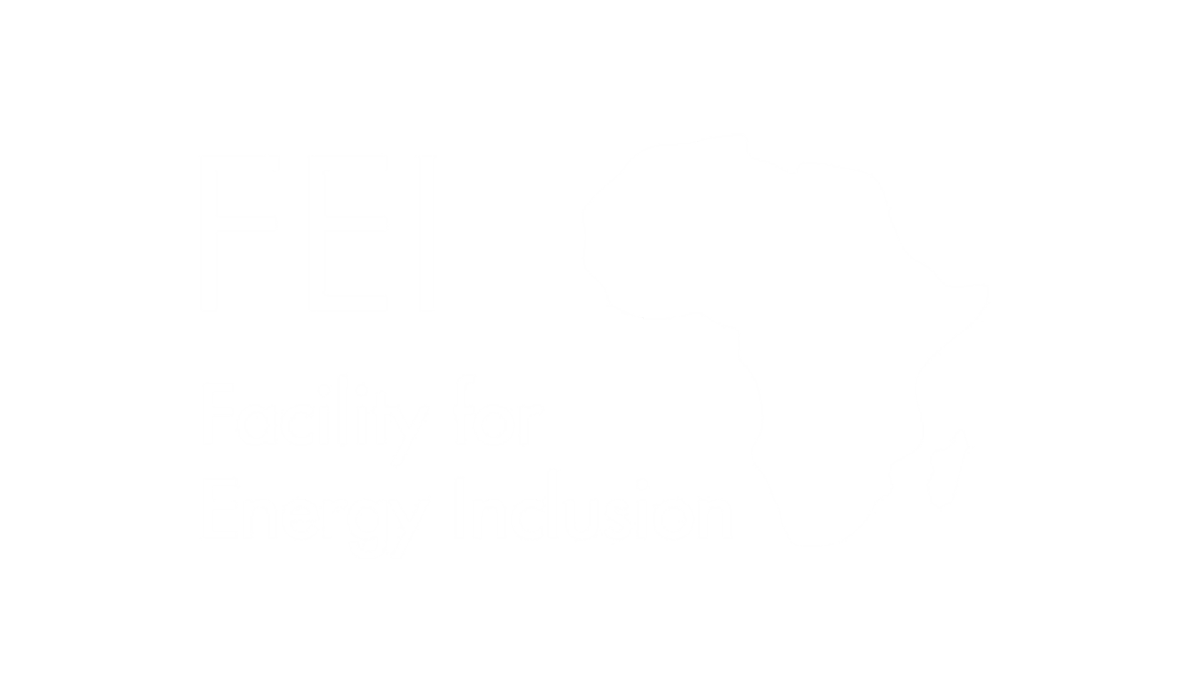 The Facility for Energy Inclusion