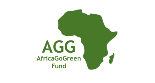 AfricaGoGreen Fund