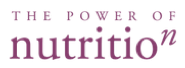 Power of Nutrition Fund