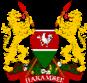 Kenya National Treasury