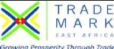 Trademark East Africa Bank