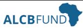 ALCB Fund