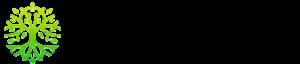 Het logo van partner Freedom Coaching (Bart Vermeulen).