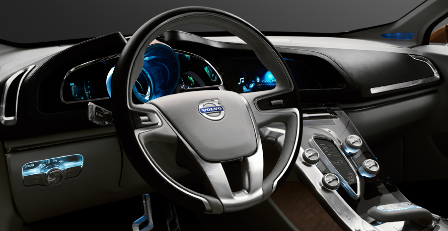 volvo_s60_concept_car_001_890x460px.png