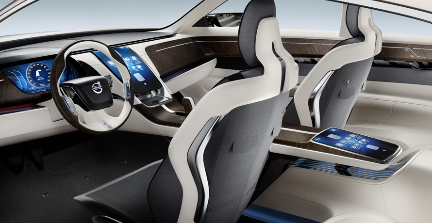 volvo_concept_universe_001_890x460px.png