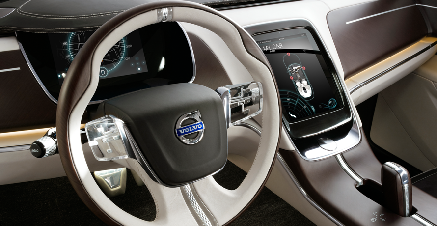 volvo_concept_you_001_890x460px.png