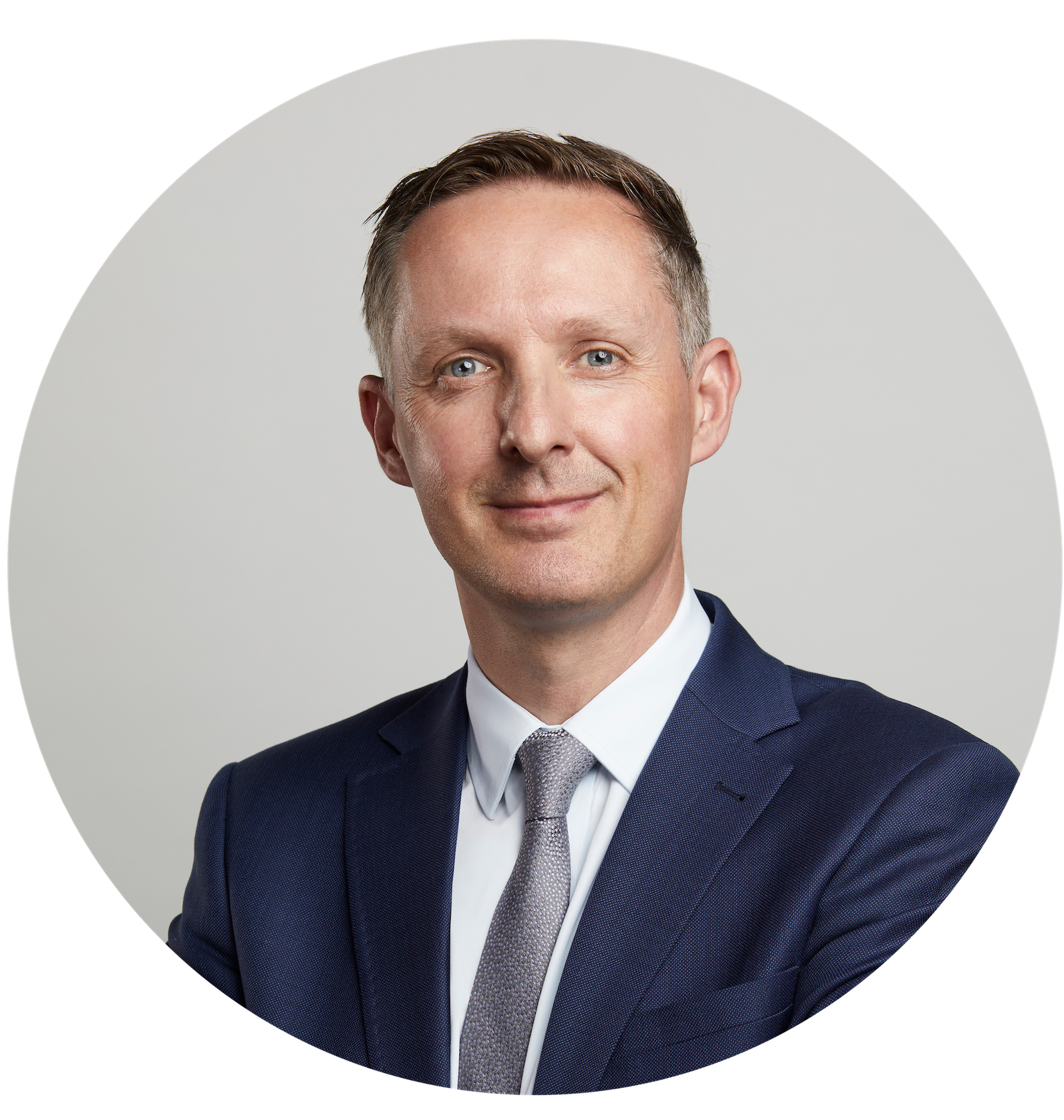Dr Peter Finigan, Vascular Specialist & GP, part of UK Vein Clinic varicose vein service leadership team