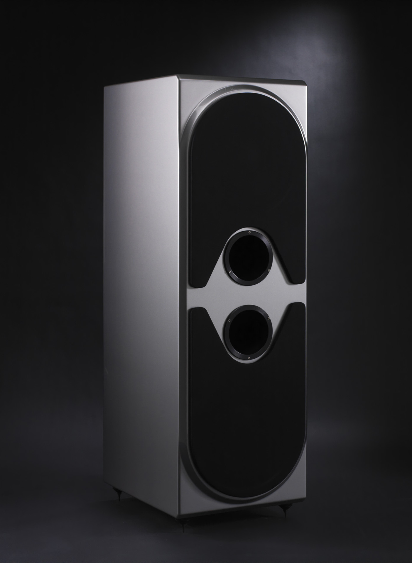 High End Lautsprecher Wilson Audio Thor s Hammer