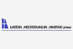 Ceosan client logo