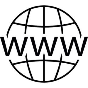 world-wide-web-on-grid_318-39147