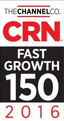 fast-growth-150-2016-400