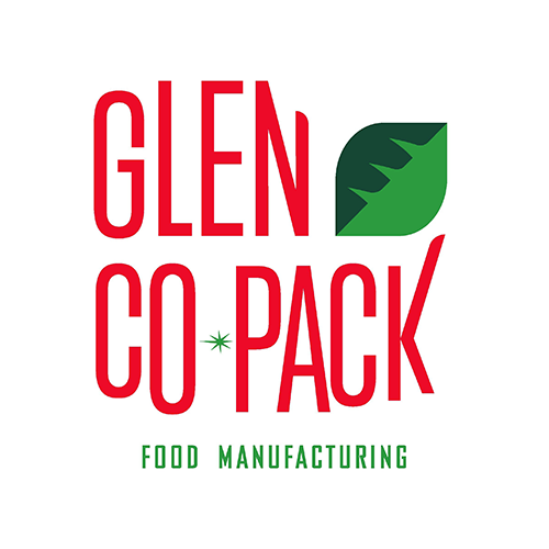 Glen Co-Pack Logo