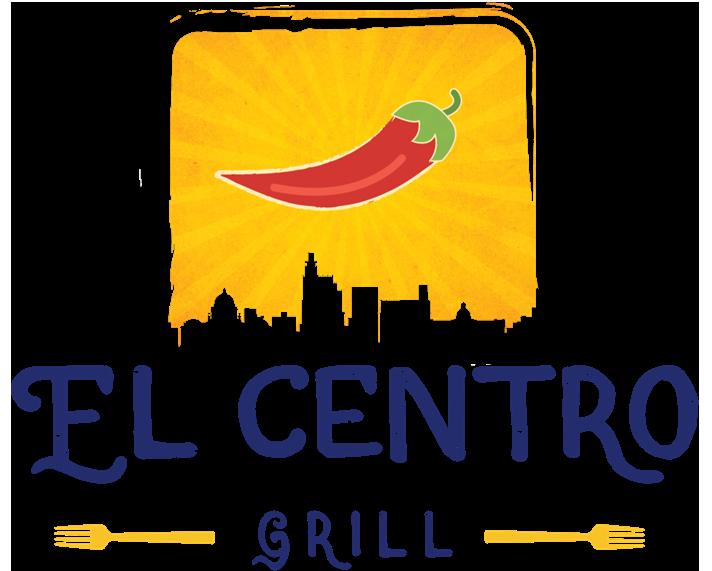 El Centro Grill