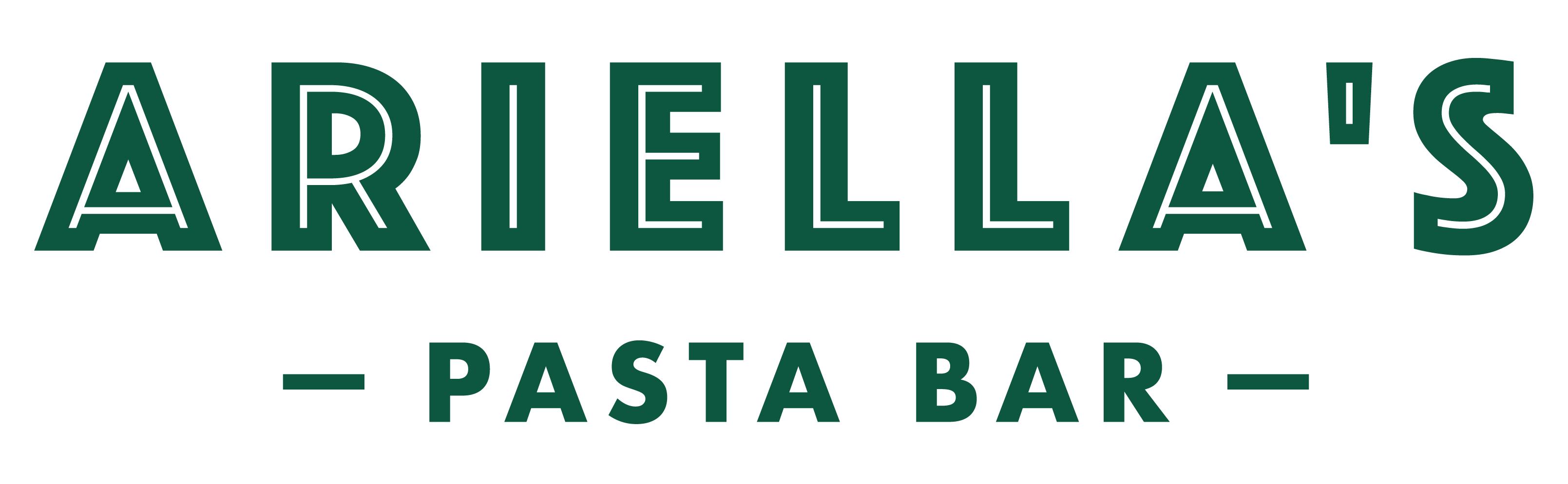 Ariella's Pasta Bar