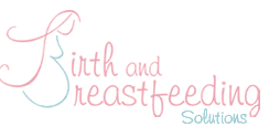 breastfeeding classes salt lake city