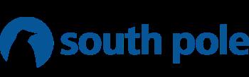 Southpole carbon procurement partner logo