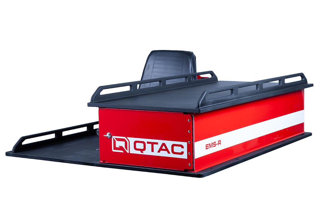 QTAC EMS-R