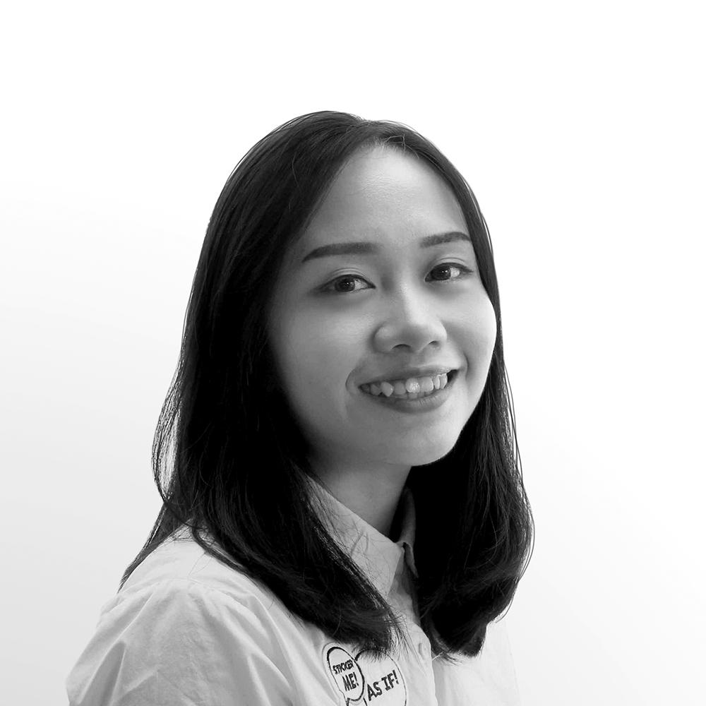 Yimin Heng