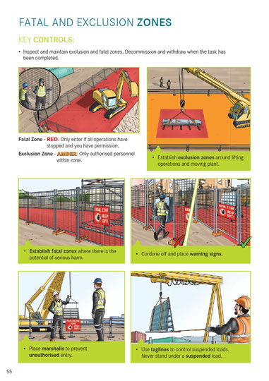 Wates Visual Standard Booklet