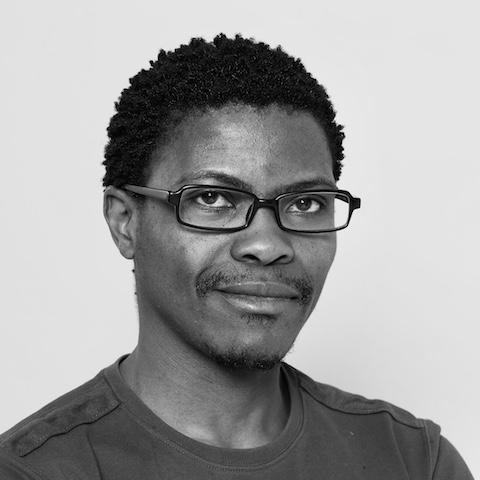 Lwazi Kunene