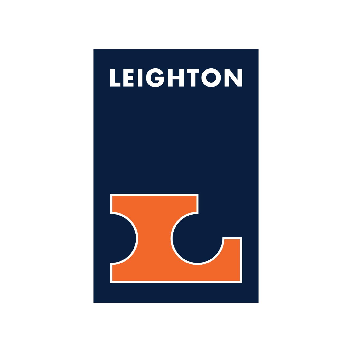 Leighton Asia