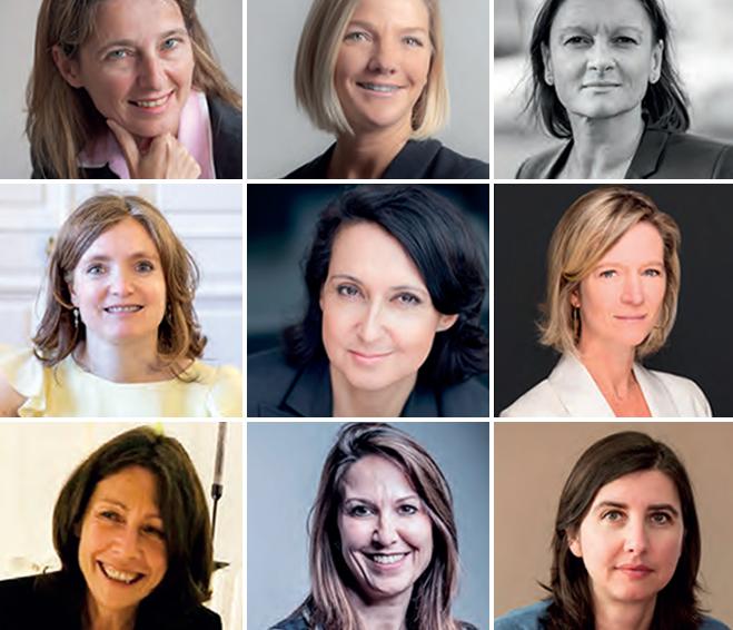 miniature article les-femmes-qui-comptent-dans-la-gestion-de-patrimoine