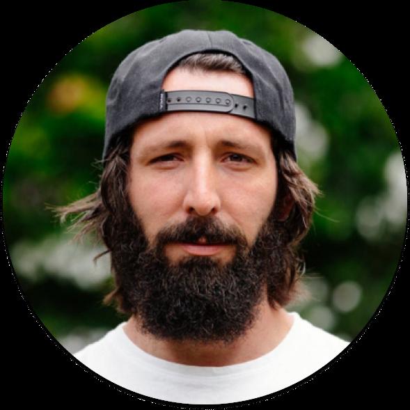 Dan Petty Profile Image