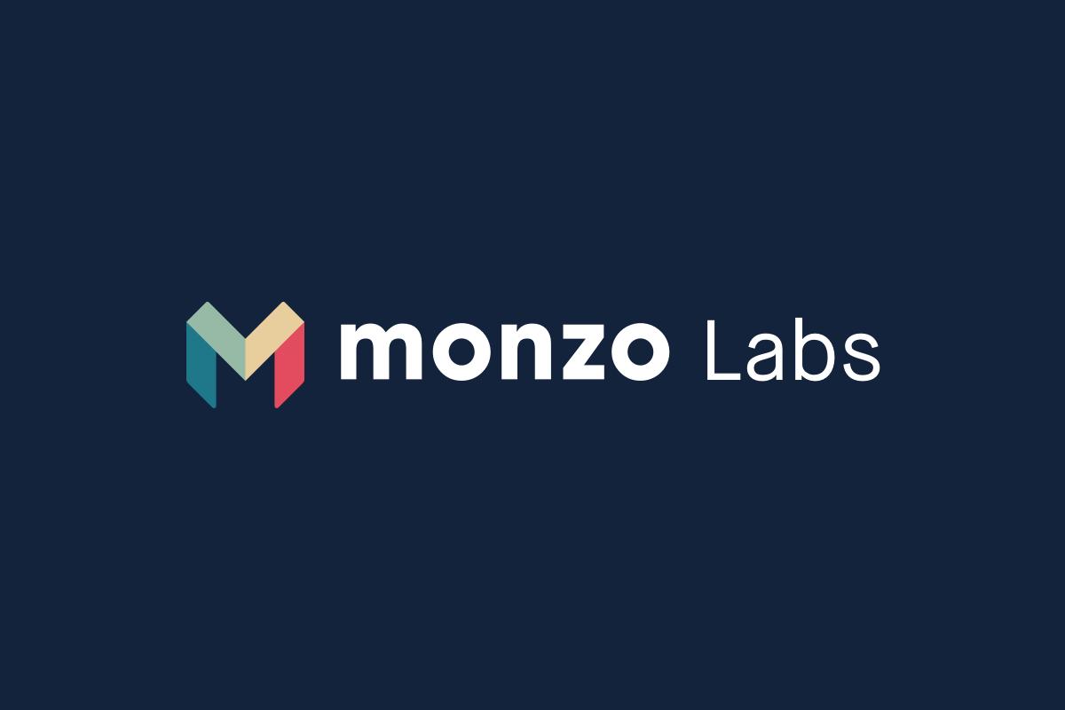 Monzo Labs