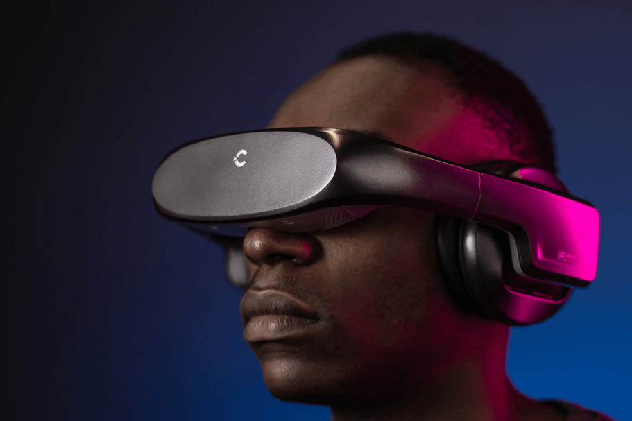 Kickstarter's year in design and tech trends