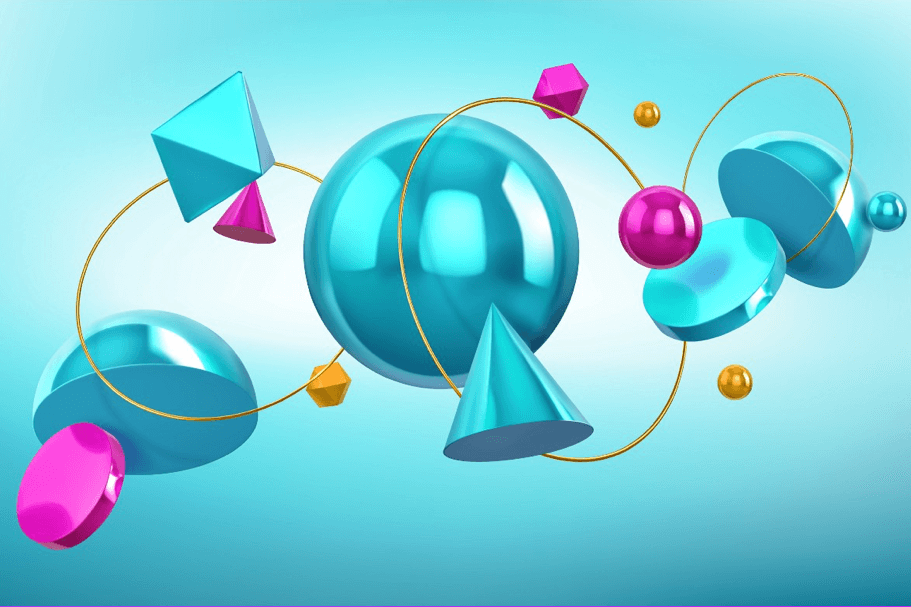 The best 3D tools and resources for designers