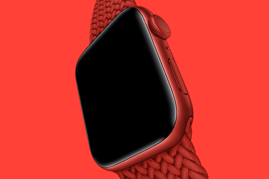 The iconic watches that inspired Apple Watch faces