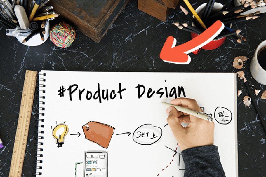 16 product design tools you need in your arsenal